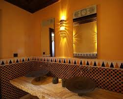 unique bathroom decorating ideas modern bedroom designs and bathroom decorating ideas in style