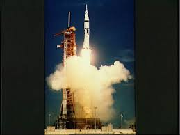 apollo soyuz test project historic pictures