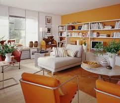 Farbe Im Wohnzimmer Hausdekorationen Und Modernen Möbeln Schönes Warme Farben Im