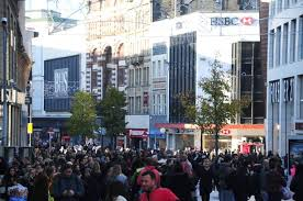 when is black friday when is black friday 2017 uk best deals and which stores are