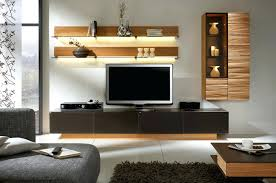 Tv Units Wall Mount Tv Unit U2013 Flide Co