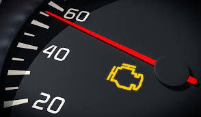 lexus vsc light reset how to reset check engine light follow these 4 easy ways