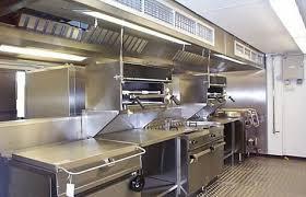 Hospital Kitchen Design Restaurant Kitchen Layout Templates Interior Design Project