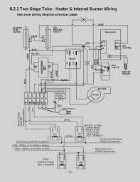 gallery of schwank heater wiring diagram 1 two stage