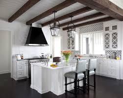 the best kitchen cabinet style popsugar home