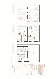 Cheap Floor Plans To Build Incredible Smart Home Design Plans Cheap House Plans Build Floor