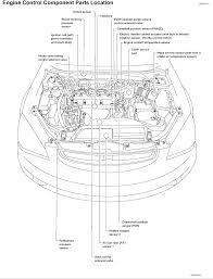 nissan altima engine mount 2005 altima sl 2 5l automatic transmission camshaft senor was