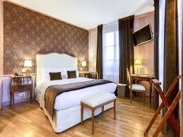 chambre de luxe avec chambre chambre de luxe unique chambre de luxe avec vue hotel