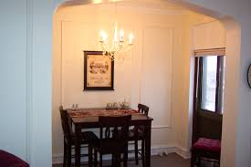 Dining Room Manager Dining Room Manager Beautydecoration