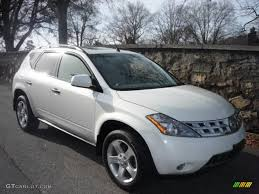 nissan murano oil filter 2004 nissan murano information and photos momentcar