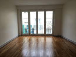 chambre à louer lorient location appartement 2 chambres à lorient kerentrech keryado