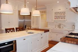white and gold kitchen design design ideas
