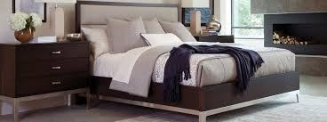 Fine Bedroom Furniture Manufacturers by Durham Furniture Discount Store And Showroom In Hickory Nc