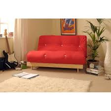 Double Sofa Bed Mattress by Small Double Futon Bed Roselawnlutheran