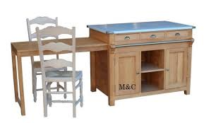 table de cuisine avec rangement table de cuisine avec rangement table bar cuisine avec rangement