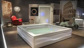 Bathroom Baths And Showers Whirlpool Baths Shower Enclosure Shower Bathtub Design Sauna