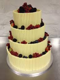 wedding cake leeds wedding cakes leeds the cake cottage