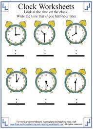 collections of grade 2 math time worksheets wedding ideas
