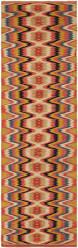 36 best swedish kilim images on pinterest scandinavian rugs