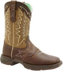 womens boots tractor supply durango crush jealousy s cowboy boot brown tractor