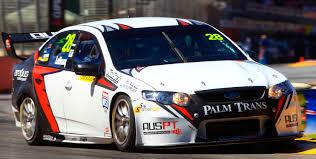 nissan motorsport australia jobs jack le brocq joins nissan program u2013 mw motorsport