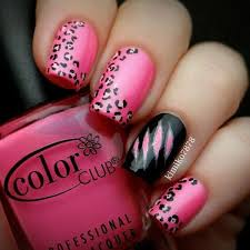 best 20 leopard nails ideas on pinterest leopard nail designs