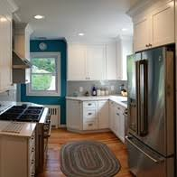 long island kitchen remodeling long island kitchen contractors