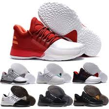 s basketball boots australia outdoor basketball shoes australia featured outdoor