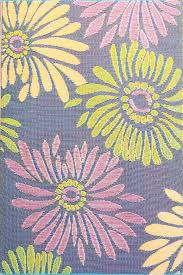 Mad Mats Outdoor Rugs Mad Mats Product Categories Rugs Page 3