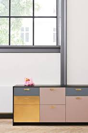 replacement kitchen cabinet doors and drawers ireland five simple ways to make ikea cabinets look expensive