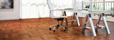 Brazilian Cherry Laminate Flooring Lauzon Office Brazilian Cherry Hardwood Flooring Universal Hardwood