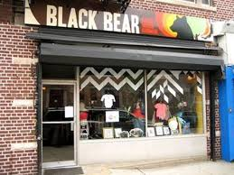 new york city u0027s 38 best vintage stores
