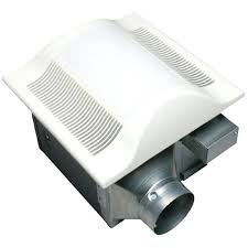 panasonic whisper quiet bathroom fans panasonic whisper quiet bathroom fan with light inside and 19 8690