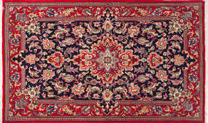 Bright Colored Rugs Bright Colored Persian Rugs Creative Rugs Decoration