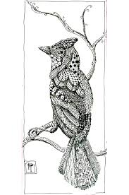 coloring pages coloring cat jpg in animal coloring pages