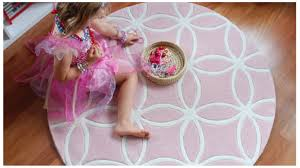 Rugs For Kids Playroom by Win A Kids Floor Rug For Your Child U0027s Nursery Playroom Or Bedroom