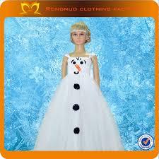 light blue dresses for kids casual design kids dress kids stylish dress kids wedding dress up