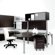 Quality Desks For Home Office Quality Desks For Home Office Desk High Furniture And Medium Size