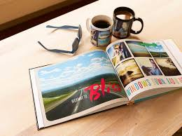 Coffee Table Photo Books 113 Best Photo Books Images On Pinterest Photo Books Books
