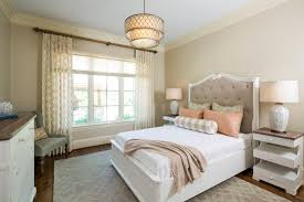 Greige Bedroom Going Greige Tips For Choosing This All Around Neutral