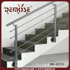 industrial stair handrail industrial stair handrail suppliers and