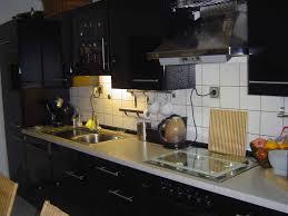 Wie Oft Bad Putzen 10 Zeitsparende Tipps Fürs Putzen Der Küche Besser Gesund Leben