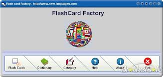 Business Card Factory Deluxe 4 0 Free Download Download Free Flash Card Factory Flash Card Factory 1 0 0 0 Download