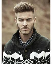 mens haircuts and how to cut them undercut hairstyles for men 951 fashion blog him pinterest