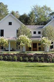 Modern Farm Homes 53 Best Farmhouse Facade Images On Pinterest Modern Farmhouse
