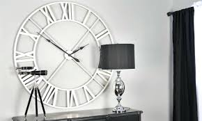 articles with galvanized wall clock target tag wall clock target