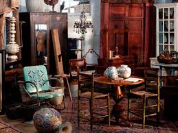 Home Decor Stores In Salt Lake City New York City U0027s Best Home Goods And Furniture Stores
