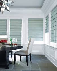 hunter douglas blinds u0026 shades for windows in fulshear sienna
