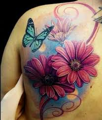 15 best sunflower designs with meanings
