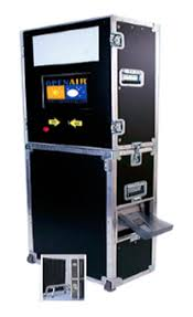 booth rental photo booth rentals bay area california non stop